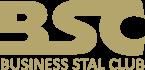 Oficjalna strona Business Stal Club – BSC.StalGorzow.pl