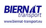 biernat logo