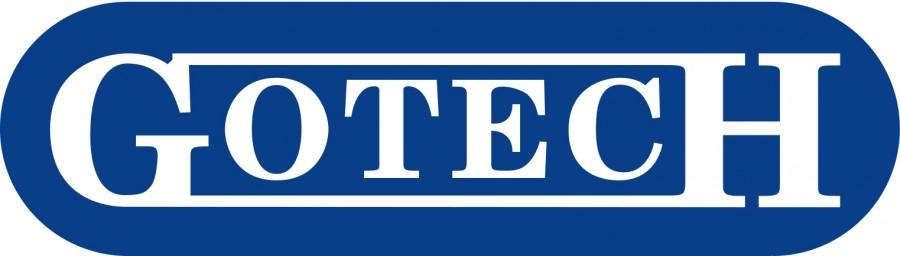 1_gotech_logo