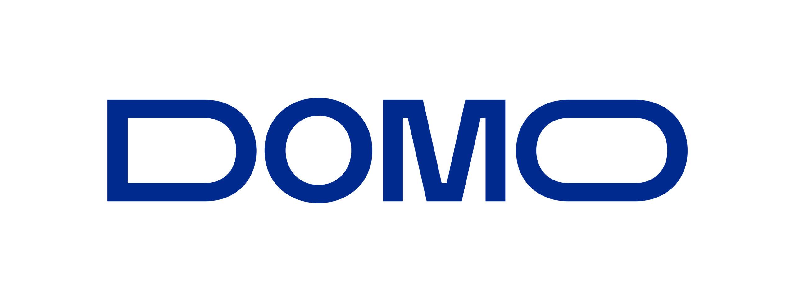Logo-Domo-Blue