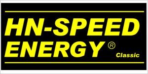 hn speed energy