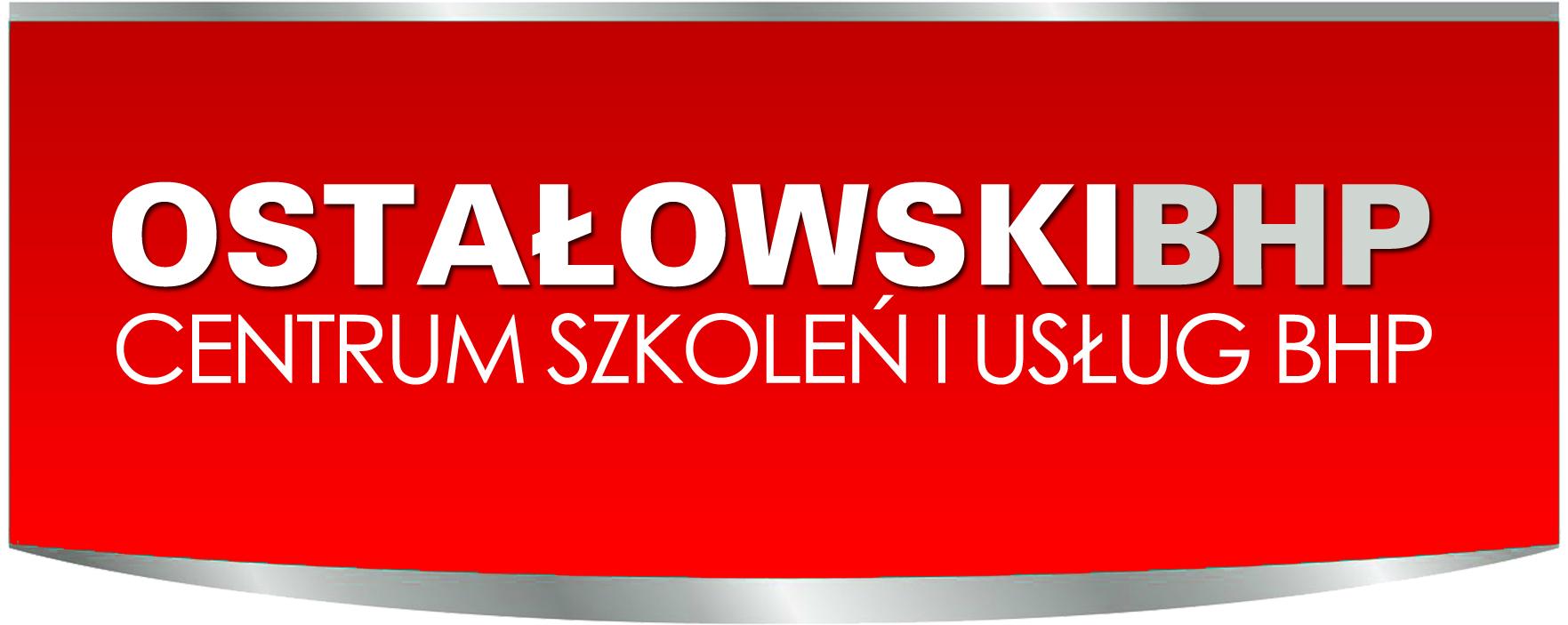 ostalowski_logo