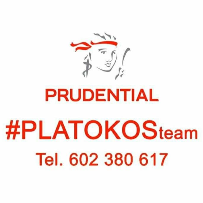 platokos prudential