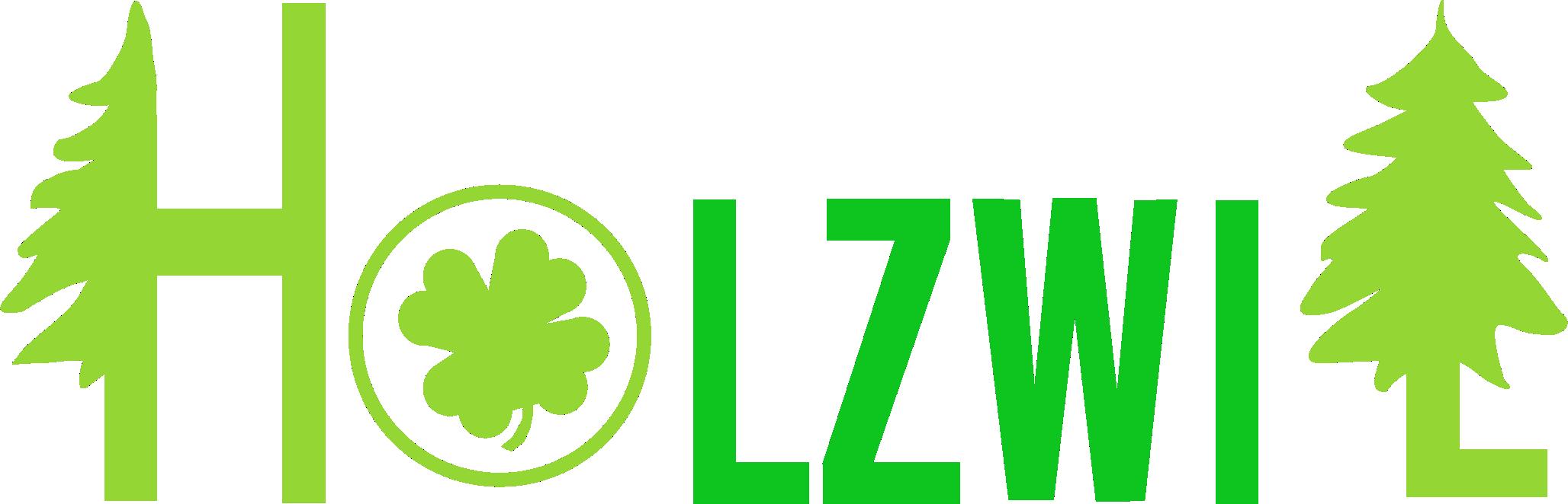 HOLZWIL