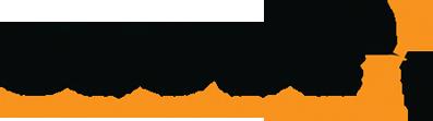 globex-logo