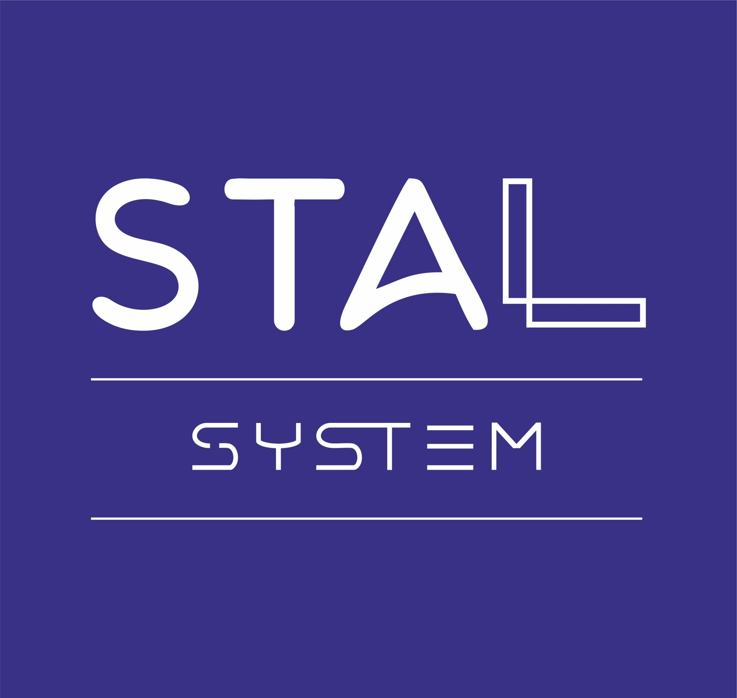 stal system