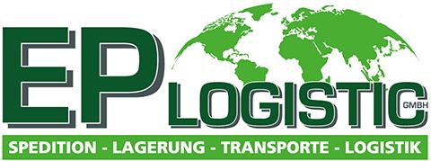 EP-Logo-Neu_480px