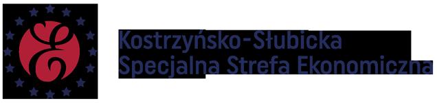 KSSSE_logo