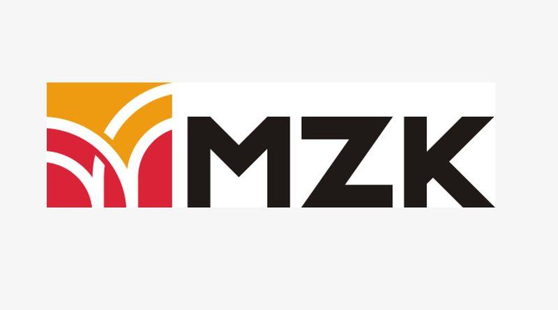 Mzk_gw
