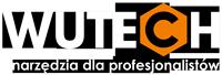 logo_wutech