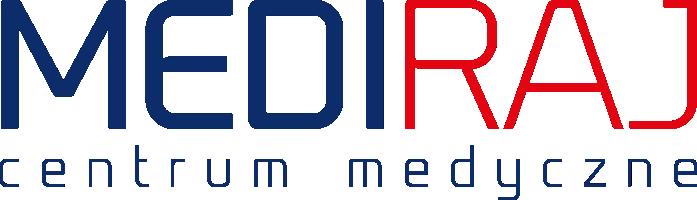 mediraj_logo_n2