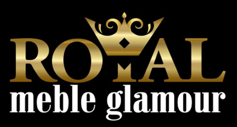 royal meble glamour
