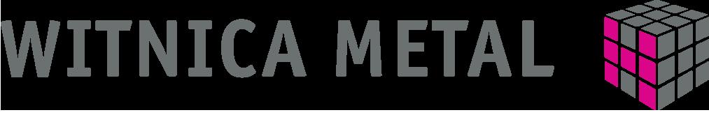 witnica-logo